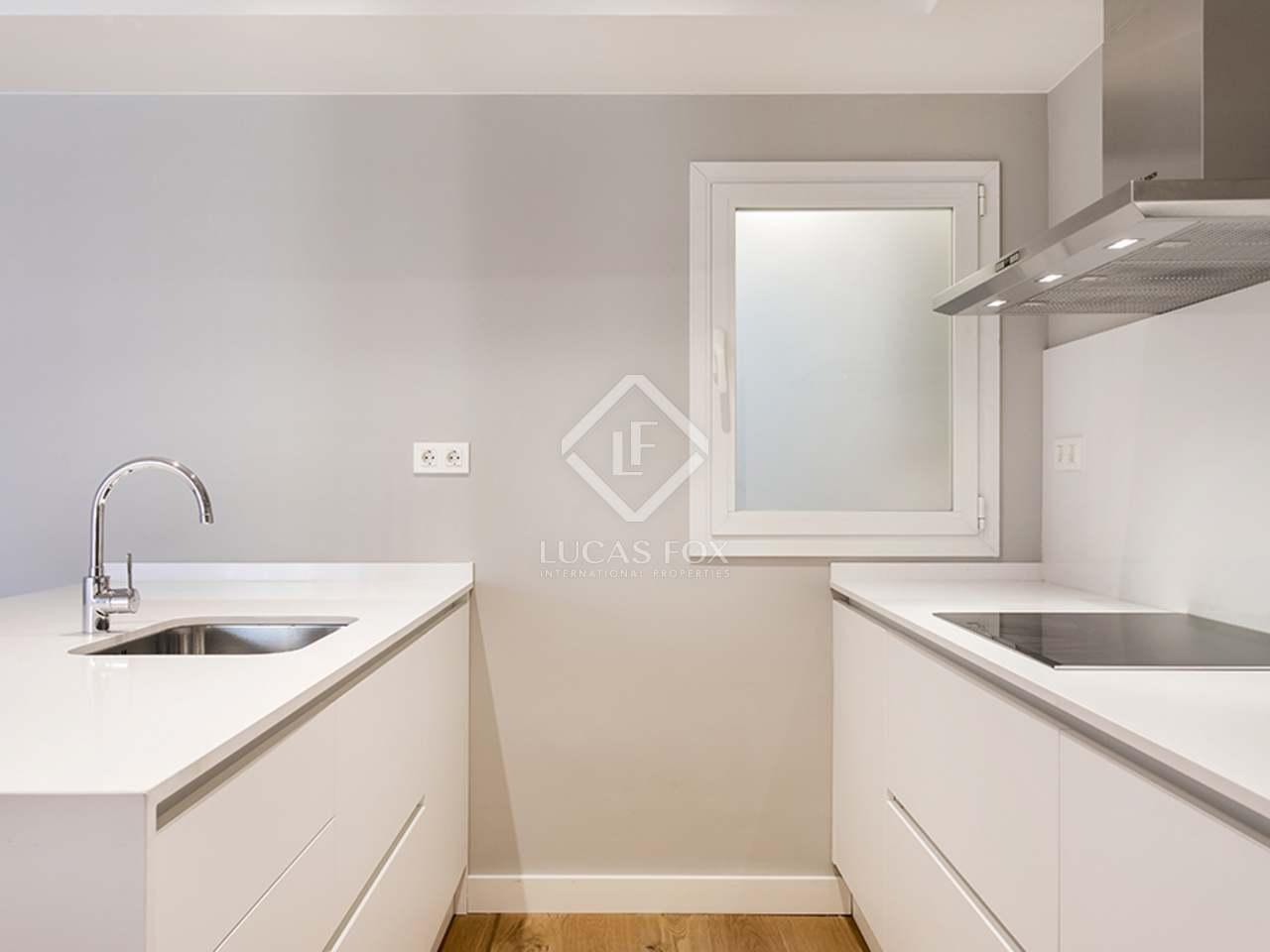 Corsega-Apartments