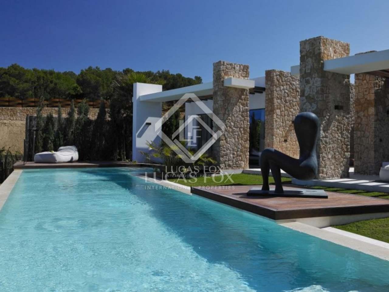 Ibiza-CalaConta