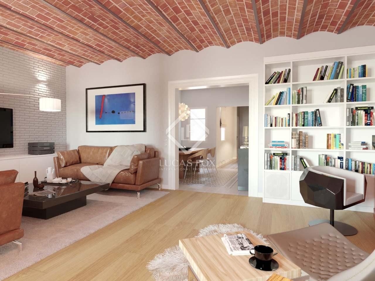 Provenza-Apartments
