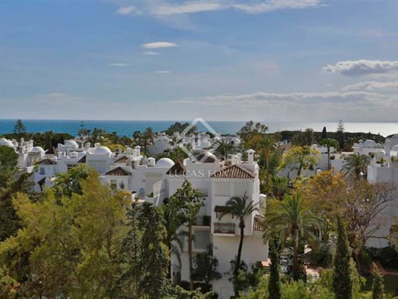 Marbella-PC : 1