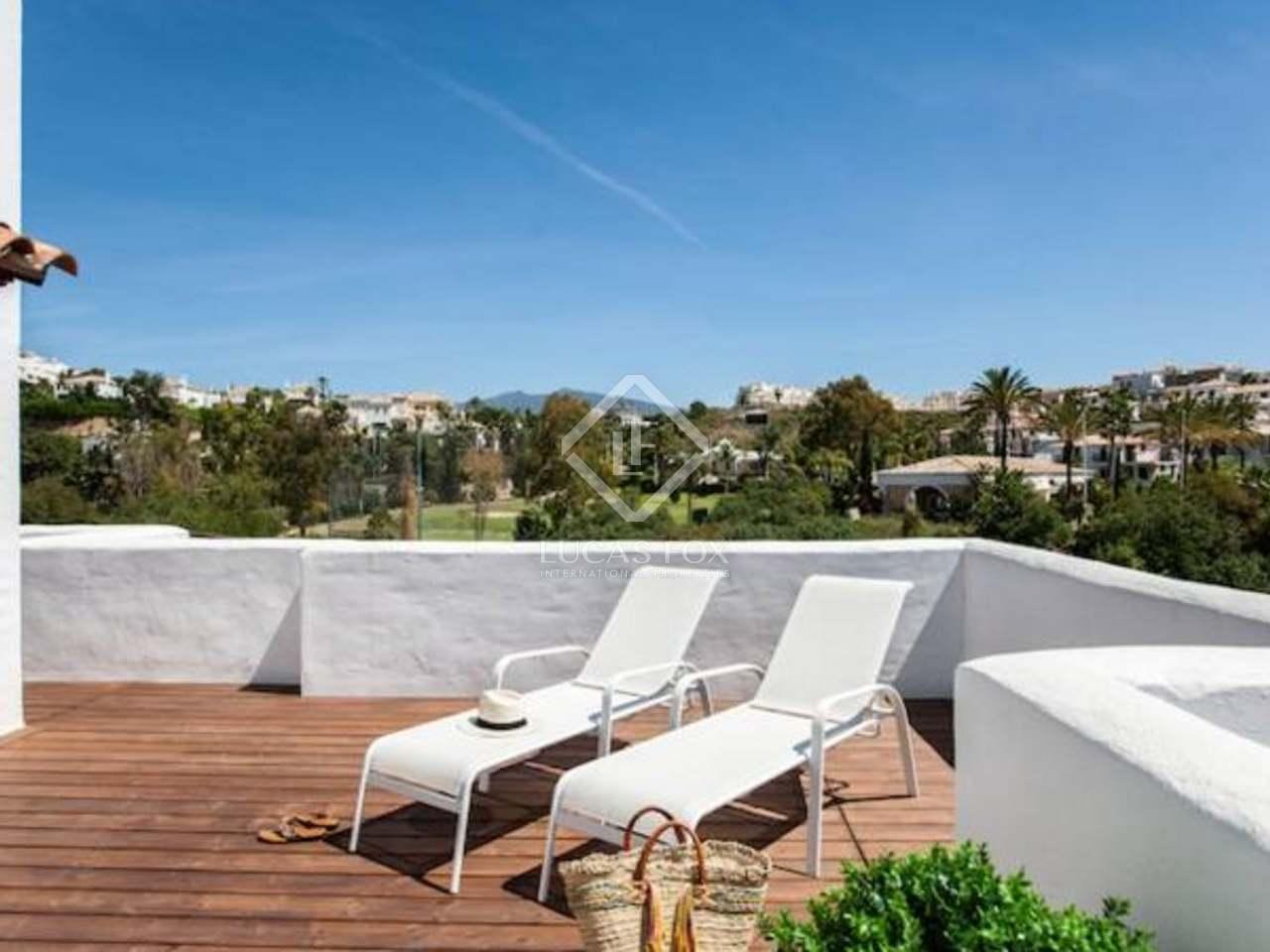 Pisos alquiler madrid pisos alquiler valencia y pisos autos post - Pisos para alquilar en valencia ...