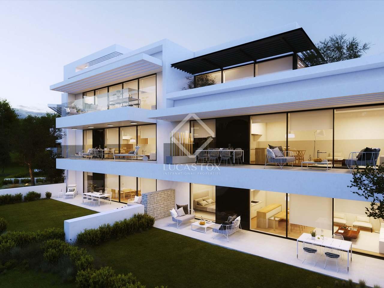 La-Selva-Apartments-VIII