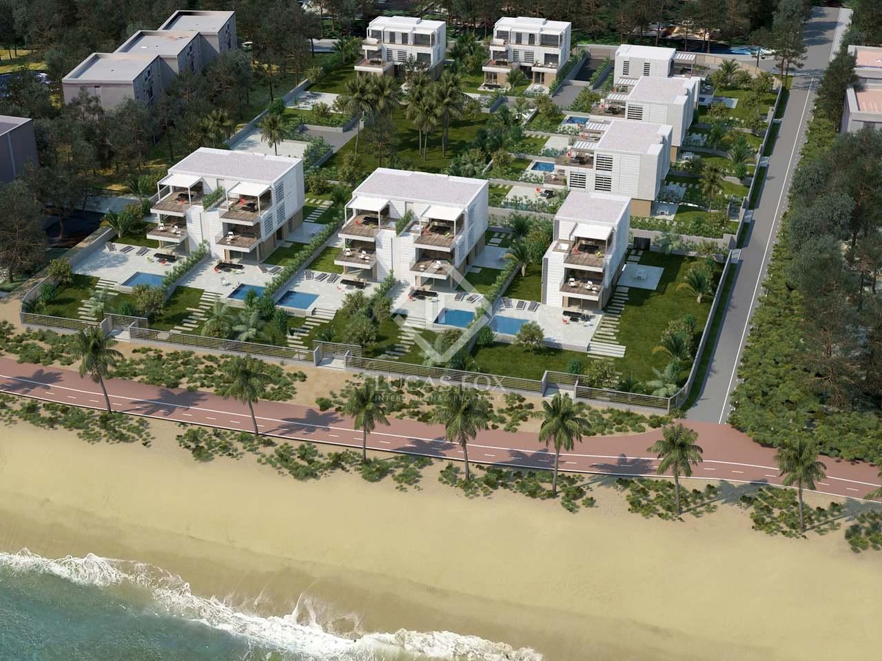 Gava-Beach