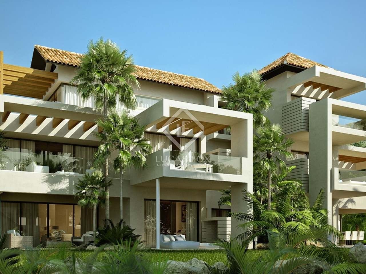Marbella-CHV