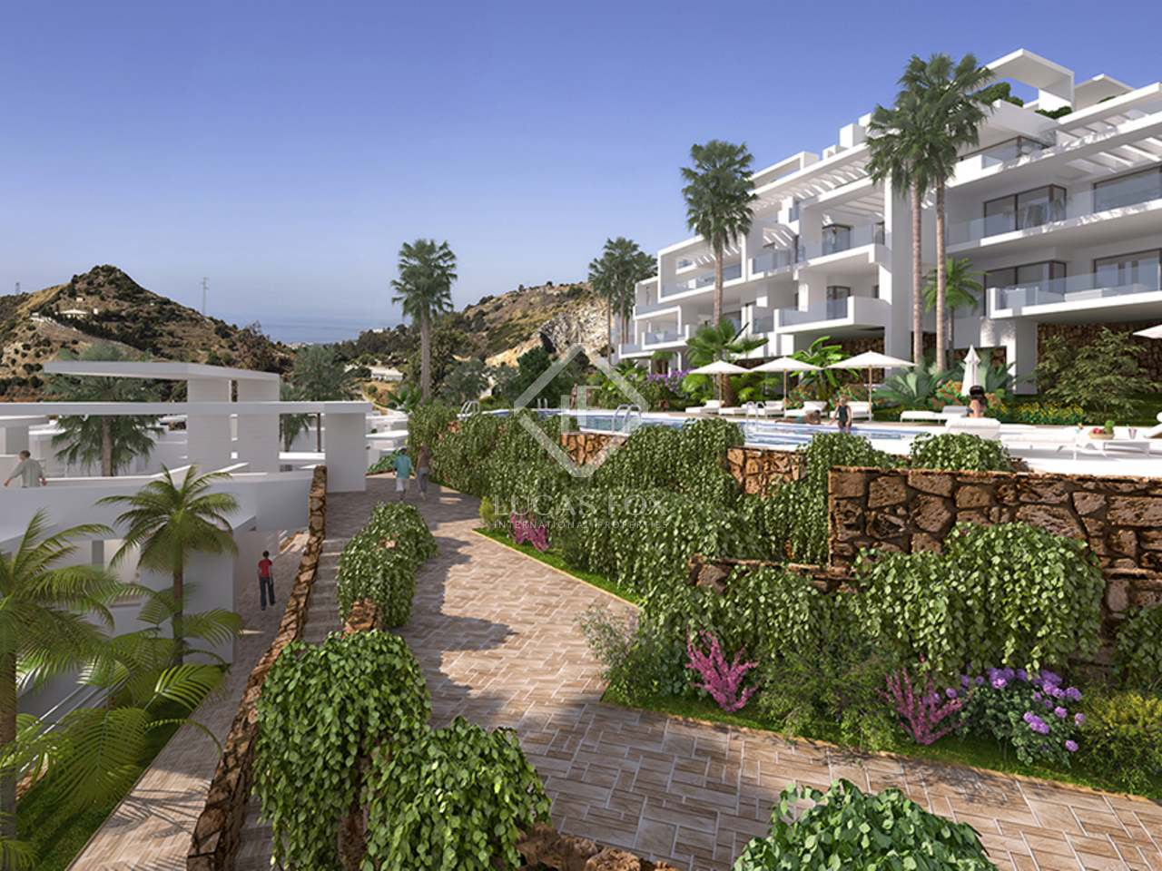 Marbella-PA