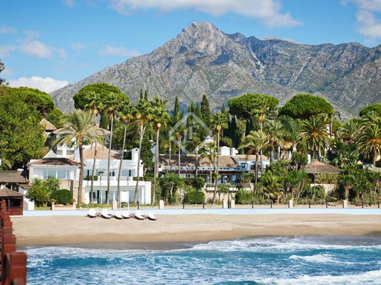 Marbella-LF2