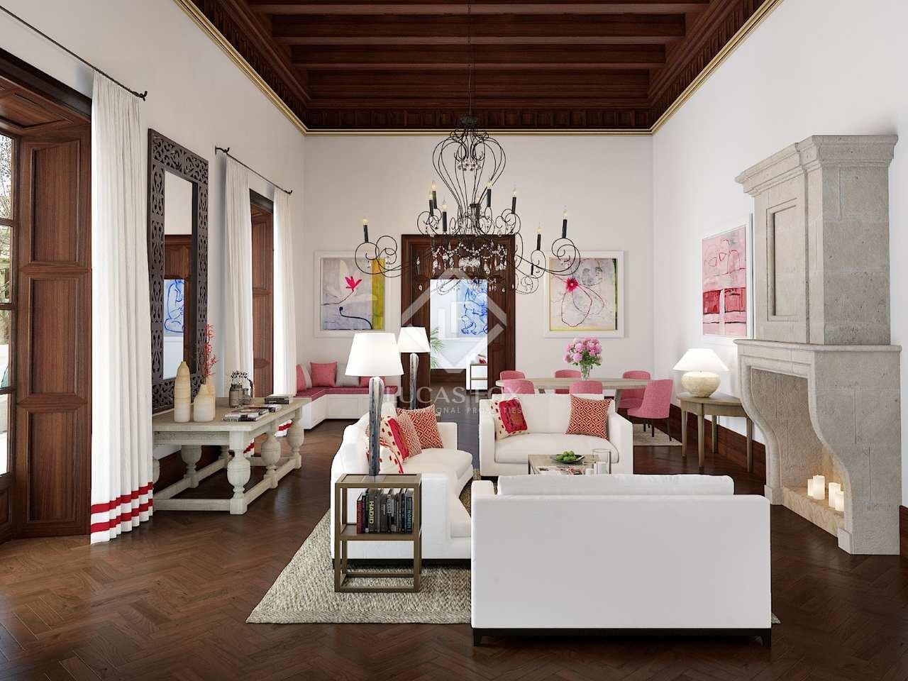 Palma-Residences