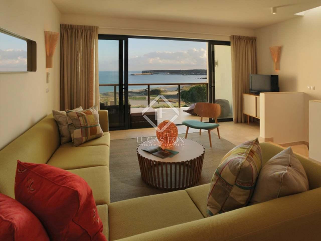 Martinhal-Sagres-Beach-Resort : 1