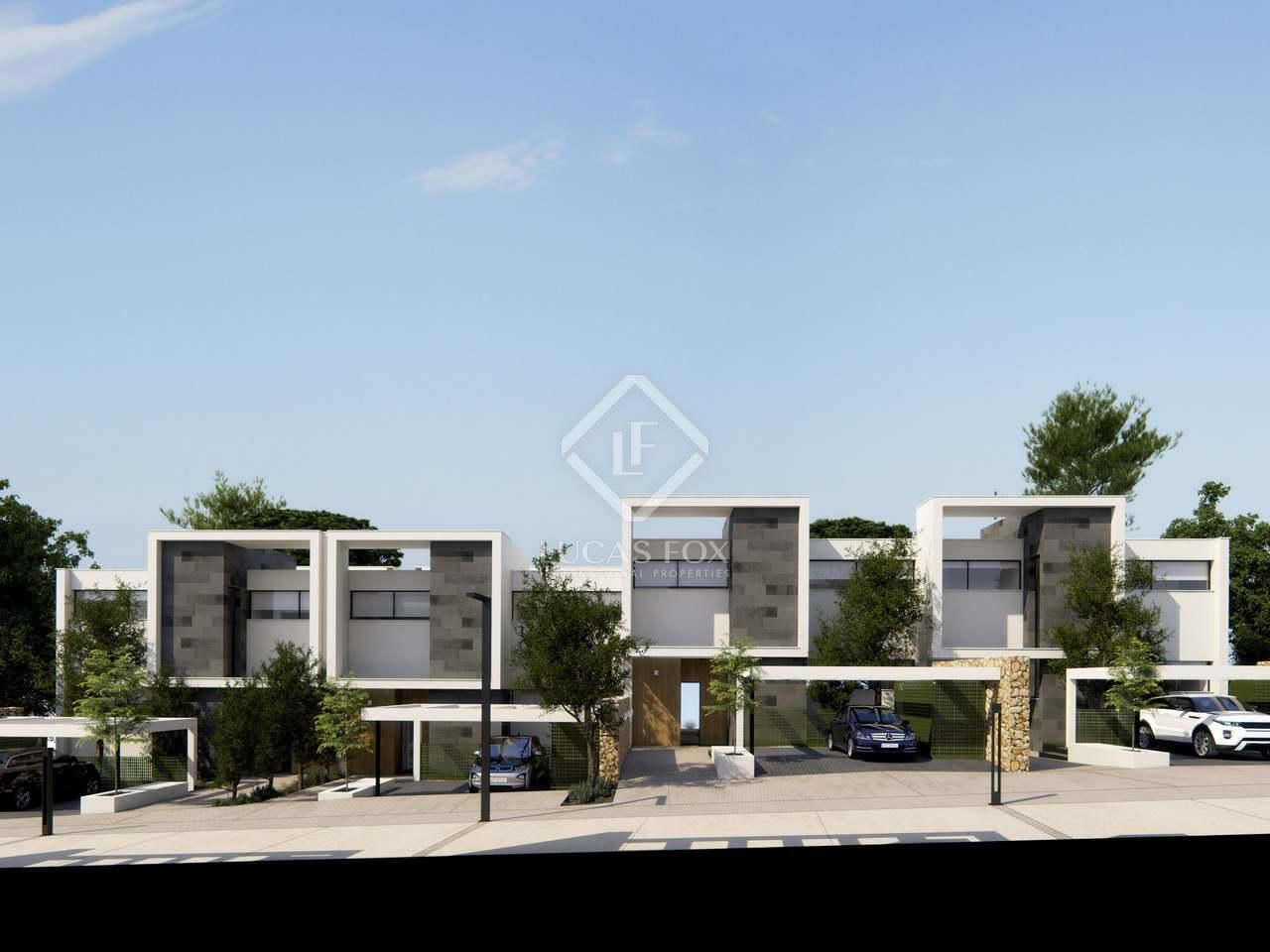 La-Selva-Terrace-Villas