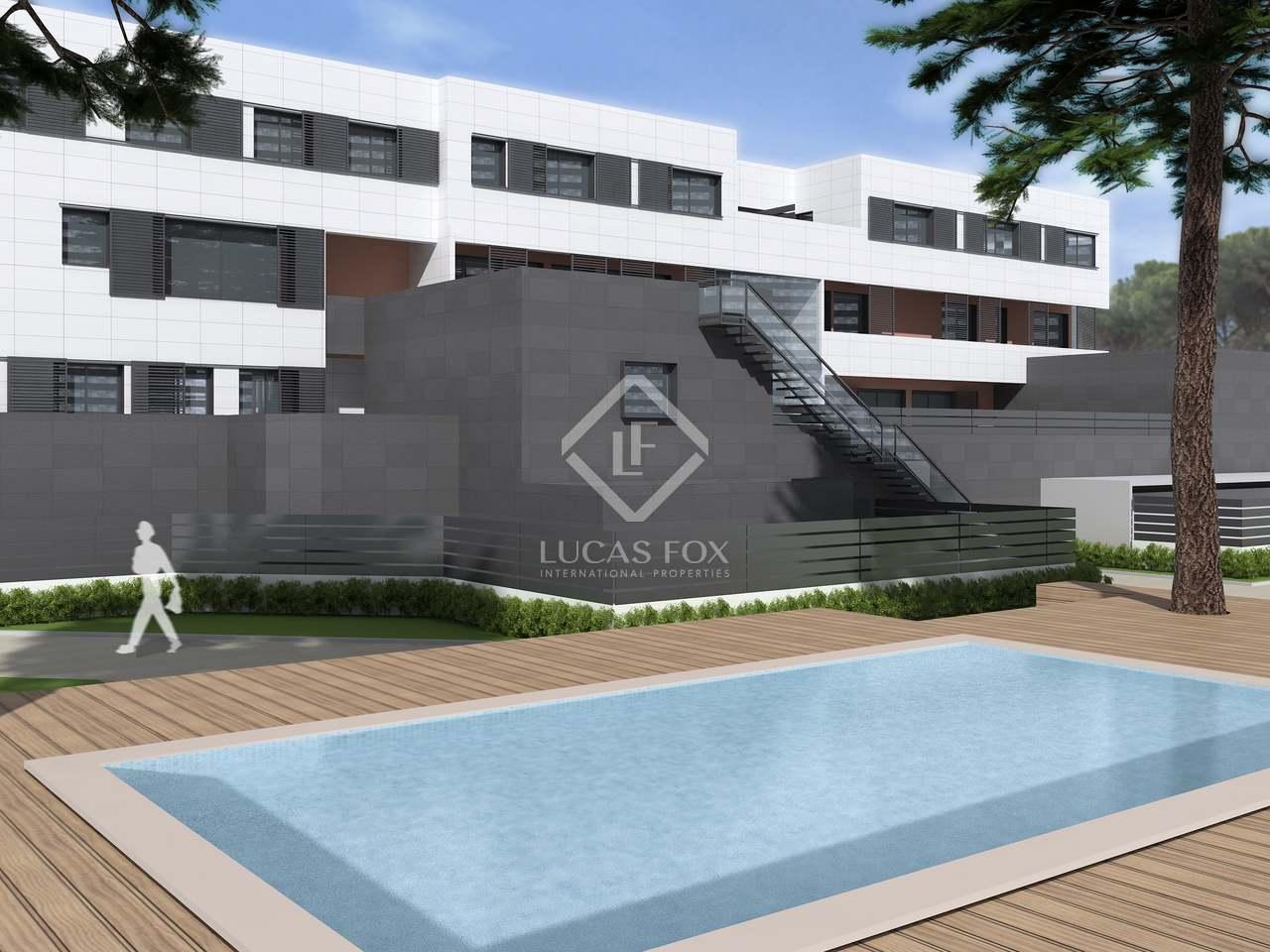 Image of the development : 1