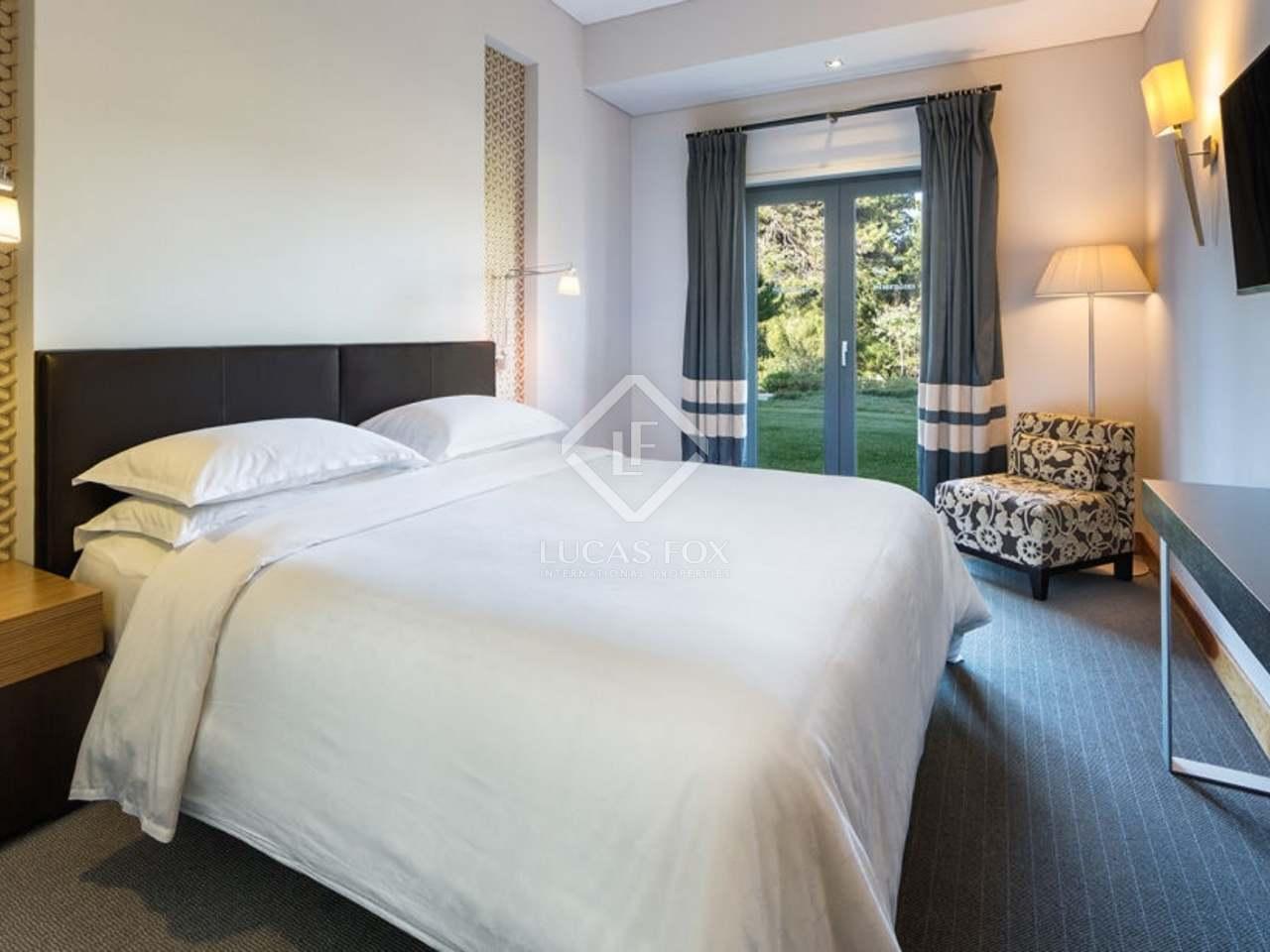 Sheraton-Cascais-Resort