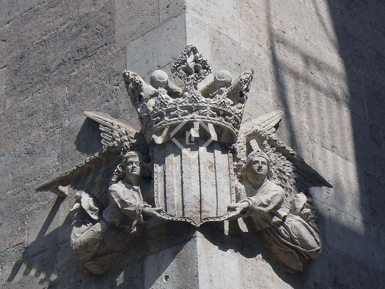 Edificio-ElMercat : 2
