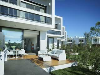 3-bedroom house to buy in PGA de Catalunya Golf Course