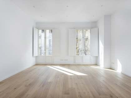 Piso de 128 m² en venta en Eixample Izquierdo, Barcelona