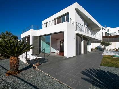 Portinyol Residences: New development in Arenys de Mar