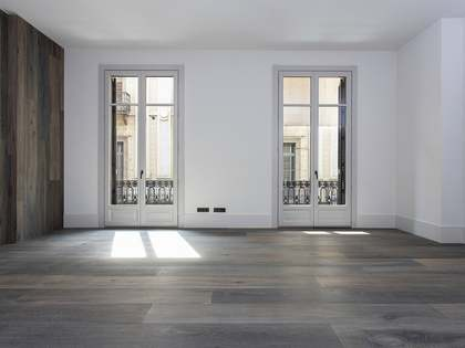 Princesa Apartments: New development in El Born - Lucas Fox