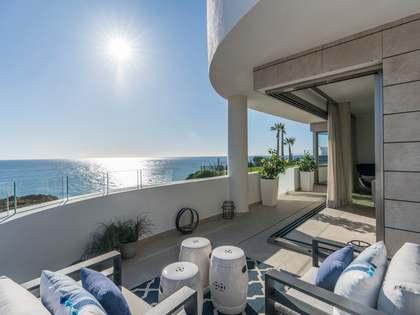 Pis de 94m² en venda a Mijas, Costa del Sol