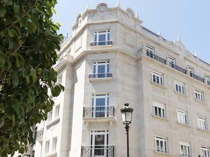 122m² Apartment for sale in Vigo, Galicia