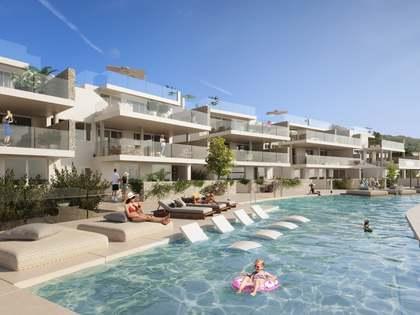 Appartement de 140m² a vendre à Mercadal avec 37m² terrasse