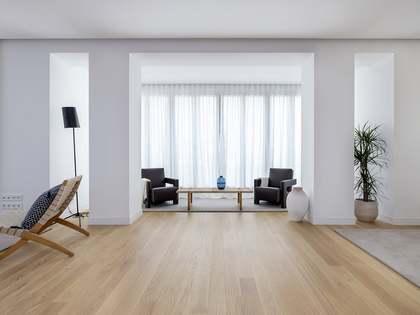 pis de 130m² en venda a Eixample Dret, Barcelona