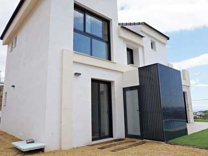 ALI29999: New development in Finestrat, Alicante - Lucas Fox