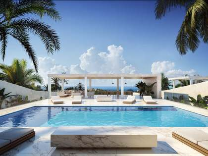 Casa / Villa de en venta en Ibiza ciudad, Ibiza