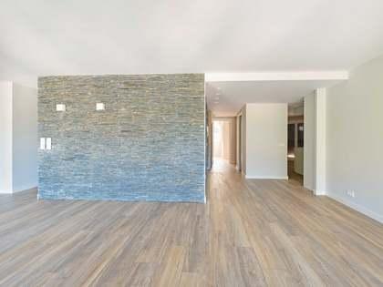ND EDIFICI BORDA COTE: New development in Escaldes, Andorra