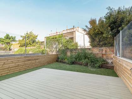 223 m² house with 72m² terrace for sale in Sant Just