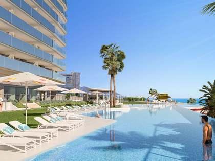 ALI31090: New development in Finestrat, Alicante - Lucas Fox