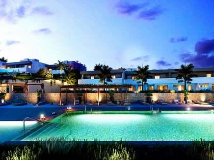 ALI26457: New development in Alicante ciudad - Lucas Fox