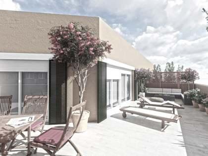 Mahon Residences: Neubau in Menorca, Spanien - Lucas Fox