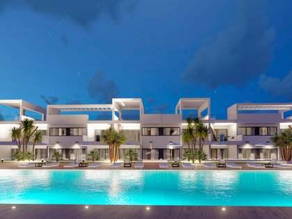 ALI26225: New development in Finestrat, Alicante - Lucas Fox
