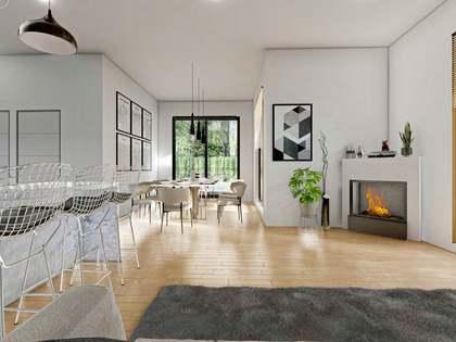 Casa / Vila de 189m² with 57m² Jardim à venda em La Pineda