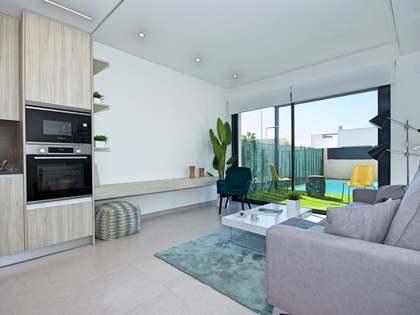 ALI17681: New development in Alicante ciudad - Lucas Fox