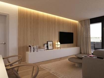 100m² Wohnung mit 10m² terrasse zum Verkauf in La Pineda