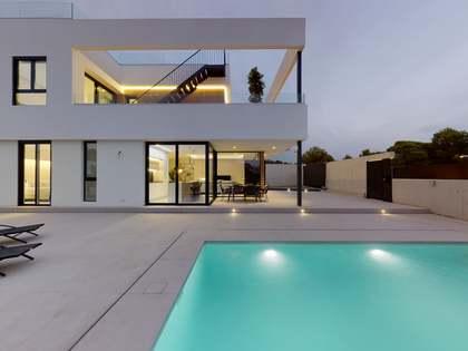 ALI27192: New development in Finestrat, Alicante - Lucas Fox