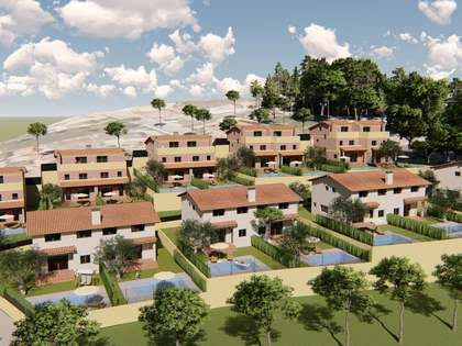 Casa / Villa di 157m² in vendita a Cunit, Tarragona