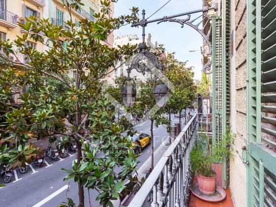 GrandeGracia-Apartments : 3
