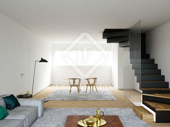 Imagen del proyecto : 2