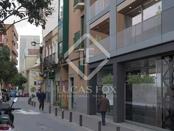 Image of the development : 2