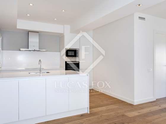 Corsega-Apartments : 4