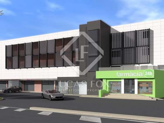 Immagine della nuova costruzione : 4