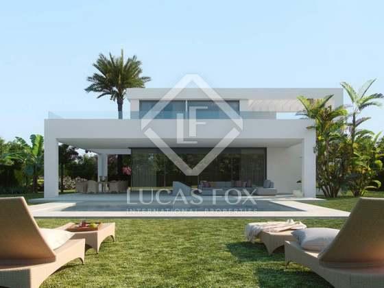 Marbella-LF : 2