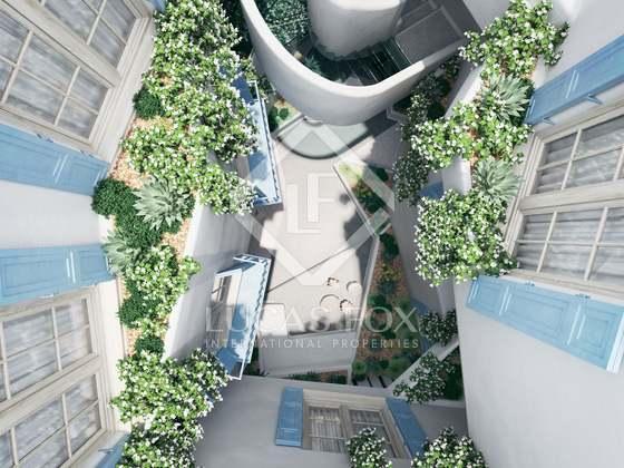 Image of the development : 3