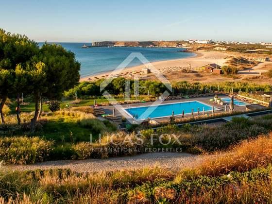 Martinhal-Sagres-Beach-Resort : 3