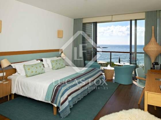 Martinhal-Sagres-Beach-Resort : 2