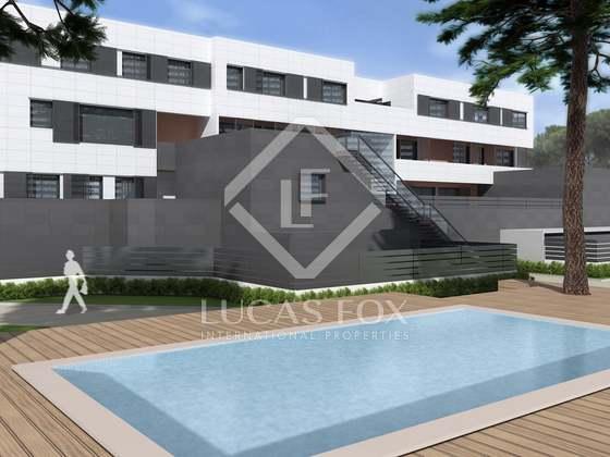 Immagine della nuova costruzione : 3