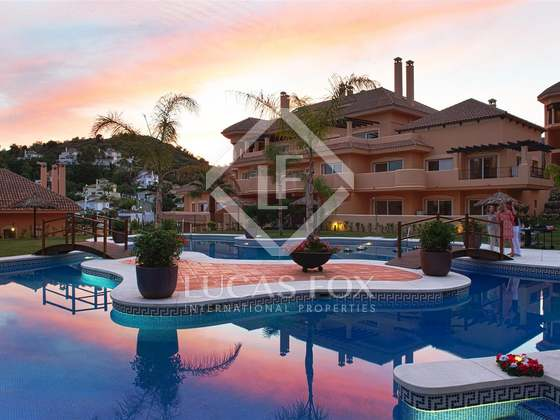 Nueva-Andalucia-AHC : 2