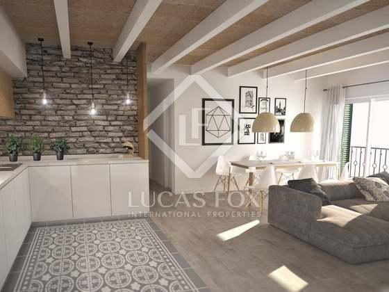 Mahon-Residences : 4