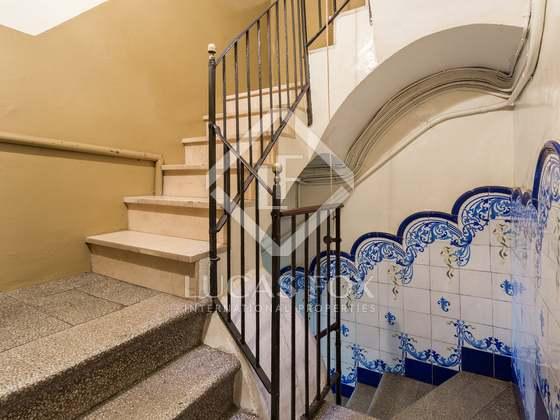 GrandeGracia-Apartments : 2